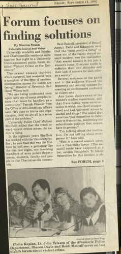 Forum focuses on finding solutions-Nixon.pdf