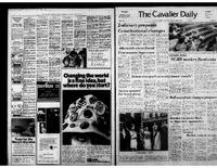 Cavalier Daily Nov 7, 1975 - Albemarle Elects David First Woman Supervisor.pdf