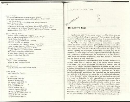Editors Page.pdf