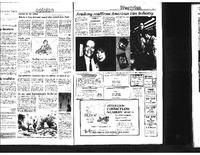 1984-04-11 Do Not Label Homosexuals 'Deviants'.pdf