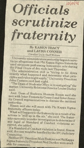Officials scrutinize fraternity- Tracy & Conner.pdf