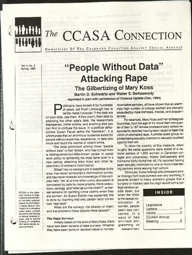 The CCASA Connection- People Without Data attacking Rape.pdf