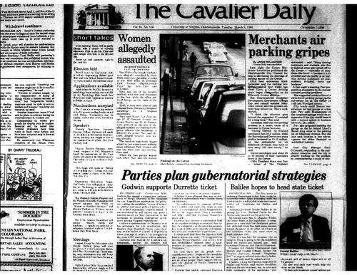 1985-03-05 Women Allegedly Assaulted.pdf