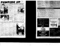 1996-09-17 Cavalier Daily Female Students Kick, Punch Way to Safe Travel Around Grounds.pdf