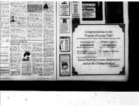 1998-02-25 Cavalier Daily Accurate Column.pdf