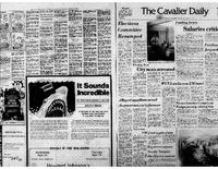 Cavalier Daily Sept 25, 1975 - City Man Arrested.pdf