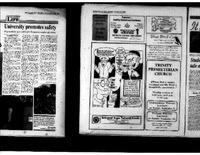 1996-08-24 Cavalier Daily University Promotes Safety (part 1).pdf