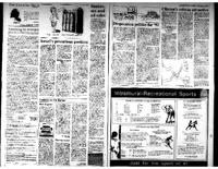 Cavalier Daily Sept 17, 1992 - Placing Blame.pdf