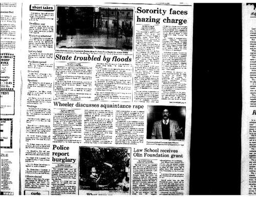 1987-04-20 - Wheeler Discusses Acquaintance Rape.pdf
