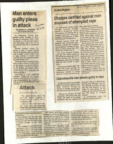 Man enters guilty pleas in attack-Hansen.pdf