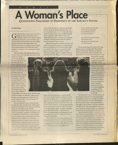 A Woman's Place- Bunn- .pdf