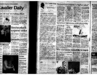 Cavalier Daily Apr 24, 1979 - A Slap on the Wrist.pdf