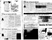 1998-03-31 Cavalier Daily Accurate Crime Reporting Vital to Safety.pdf