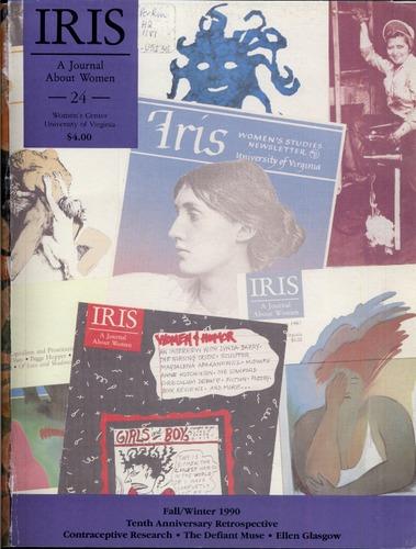 Iris_24_Fall Winter 1990.pdf