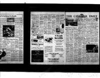 Cavalier Daily Sept 25, 1974 - Placement Office to Help Women with Job Market.pdf