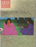 no 18_fall-winter 1987.pdf