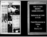 1998-01-27 Cavalier Daily King's Civil Rights Address Still Rings.pdf