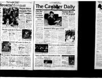 1996-09-24 Cavalier Daily Police Find Third Body in Culpeper County Area.pdf