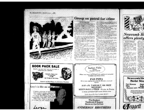1987-08-01 - Group on Patrol for Crime.pdf
