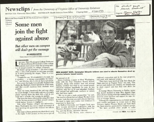 Some men join the fight against abuse- Hatch.pdf