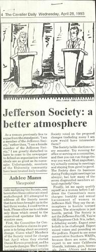 Jefferson Society- a better atmosphere-Mann.pdf