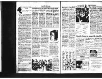 1984-04-06 Gays Do Not Choose Their Lifestyle.pdf