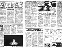 1983-11-23 Cavalier Daily Confederate Flag Not Symbol of Racist Attitudes.pdf