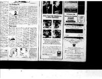 1996-08-28 Cavalier Daily Whole Women.pdf