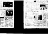 1998-04-21 Cavalier Daily Bashir Discusses Gender Equality, Kasindja Case.pdf