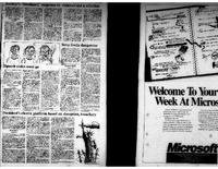 Cavalier Daily Sept 25, 1992 - Society's Southern Response to Violence Not a Solution.pdf