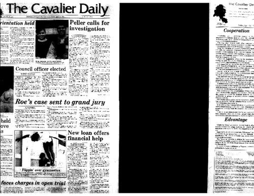1988-04-22 - Roe's Case Sent to Grand Jury.pdf