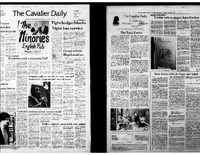 Cavalier Daily Nov 6, 1975 - Victim Voices Anger, Humiliation.pdf
