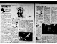 1996-08-26 Cavalier Daily Speak Easy.pdf