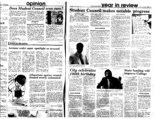 1988-04-29 - Accuser Under Same Spotlight As Accused.pdf