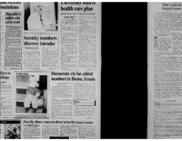 1996-11-01 Cavalier Daily Sorority Members Discover Intruder.pdf