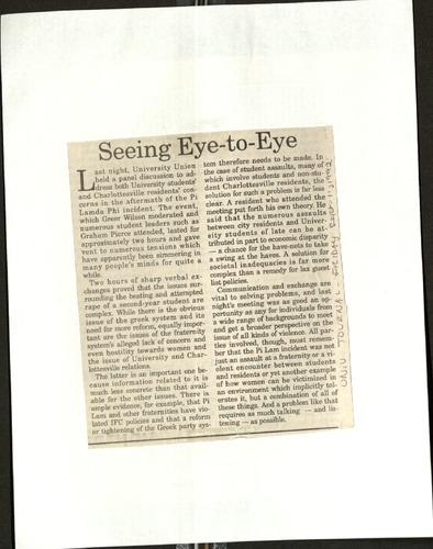 Seeing eye-to-eye.pdf