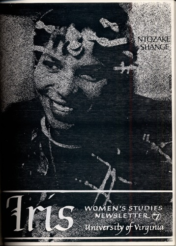 Iris_7 _Fall 1982.pdf