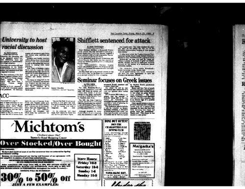 1985-03-29 Shifflett Sentenced for Attack.pdf