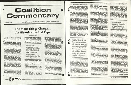 Coalition Commentary- Summer 1995.pdf