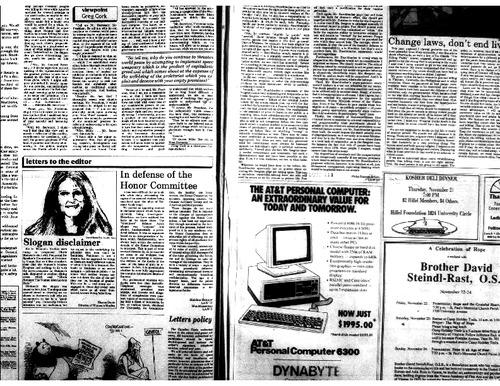 1985-11-21 - Slogan Disclaimer.pdf