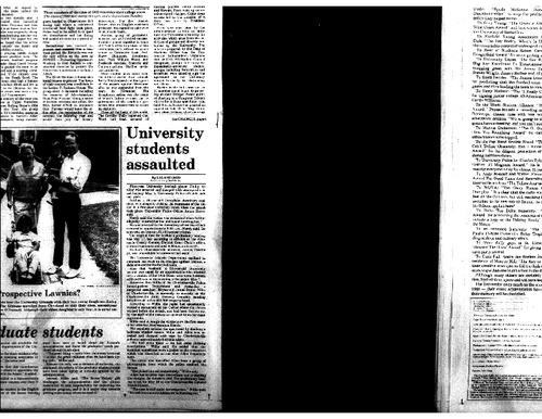 1988-05-21 - University Students Assaulted.pdf