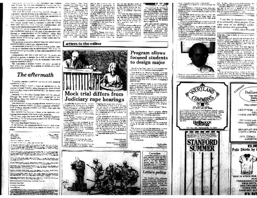 1988-03-10 - Mock Trial Differs From Judiciary Rape Hearings.pdf