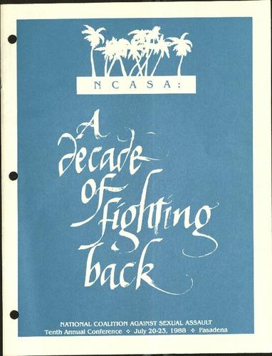 NCASA 10th annual conference- July, 1988-.pdf