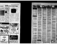 1998-02-20 Cavalier Daily Television Distorts Women's Image.pdf