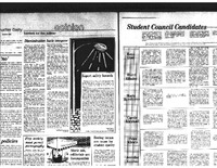 1983-10-31 Cavalier Daily Discrimination Hurts Everyone.pdf