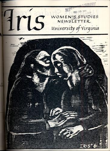 Iris_6_Spring 1982.pdf