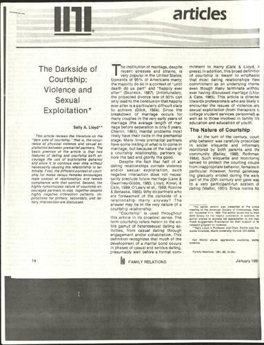 Darkside of Courtship.pdf