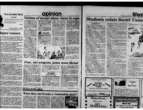 1988-01-29 - Victims of Sexual Abuse Learn to Cope.pdf
