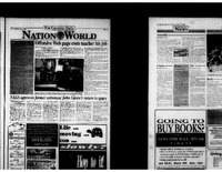 1998-01-26 Cavalier Daily Offensive Web Page Costs Teacher his Job.pdf