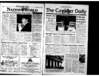 1996-03-19 - Cavalier Daily Salvi Convicted of Abortion Clinic Murders.pdf